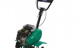 Бензиновые и электрические культиваторы CMI: характеристики, устройство, фото и видео
