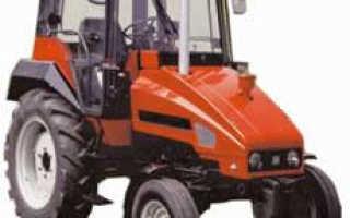 Технические характеристики мини-трактора т-25 нового образца : двигатель, коробка передач, тюнинг, шины