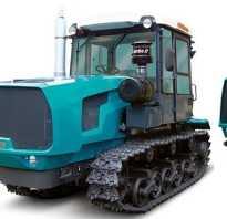 Трактора ХТЗ , модельный ряд — технические характеристики, видео