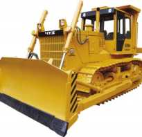 Бульдозер Б10М: технические характеристики, габариты, расход топлива, вес, фото, видео