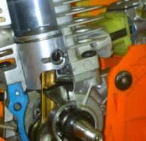 Бензопила тайга 214 ремонт своими руками — Спецтехника