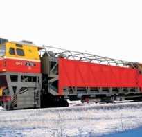 Снегоуборочная машина СМ-5: технические характеристики, схема, фото и видео