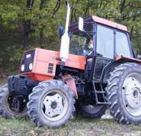 Трактор ЛТЗ 55: производитель, устройство, технические характеристики, фото и видео
