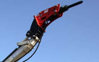 Гидромолоты «Импульс»: устройство, производитель, технические характеристики, фото и видео