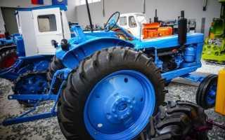Трактор Т-28: устройство, технические характеристики, модификации, фото и видео
