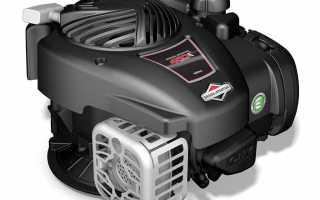 Бензиновые газонокосилки Murray: особенности, характеристики, фото и видео