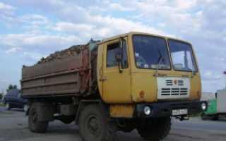КАЗ 4540: технические характеристики, видео, фото, отзывы (достоинства автомобиля и недостатки)