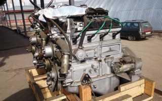 Двигатель УАЗ УМЗ 421, Технические Характеристики, Какое Масло Лить.