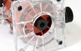 Модельный ряд фрезеров Maktec — обзор топовых моделей