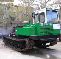 Обзор лучших трелевочных тракторов