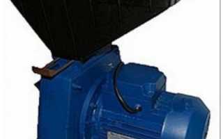 Зернодробилка Зубр-5 с корморезкой: производитель, устройство, технические характеристики, фото