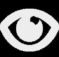 Мотоблок «Урал»: отзывы владельцев
