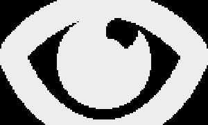 Мотоблок «Каскад»: технические характеристики