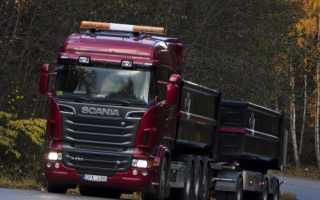 Самый быстрый грузовик в мире: характеристики (скорость, мощность), фото, видео