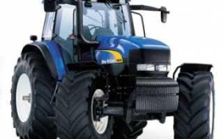 Трактора «КАМАЗ» – лидер отечественного тракторостроения