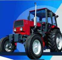 Модели тракторов ЮМЗ — преимущества, видео, характеристики