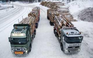Лесовозы Скания с манипулятором: технические характеристики, фото и видео