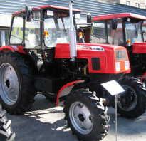 Трактора ЛТЗ — характеристики, модели, видео, фотографии