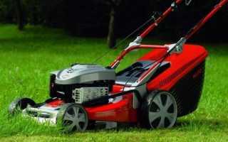 Электрические газонокосилки Black&Decker: характеристики популярных моделей, фото и видео