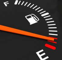 УАЗ 469: расход топлива на 100 км. Бензина и пропана (газ)