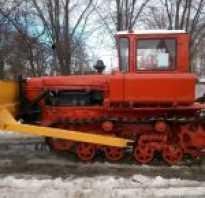 Тракторы сельскохозяйственные — Журнал про спецтехнику SPECTECHZONE. Обзоры спецтехники