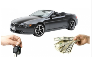 Особенности оформления кредитных сделок в автоломбарде