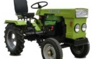 Трактора Нью Холланд (New Holland): виды, описание и область применения на практике