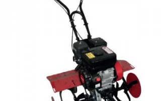 Электрические и бензиновые культиваторы SanGarden: технические характеристики, особенности, фото и видео