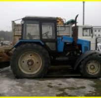 Как получить права на трактор? Все что нужно знать!