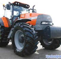 Трактора «Валтра»: особенности и обзор модельного ряда