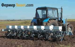 Трактор МТЗ-80 — устройство, особенности, характеристики, видео