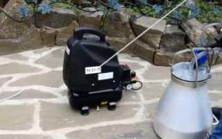 Мобильный доильный аппарат для коров МДУ-5: технические характеристики, устройство, фото и видео
