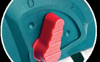 Что такое маятниковый ход у лобзика — Ремонт в доме