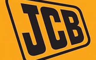 Трактора JCB — характеристики, модельный ряд и описание, видео
