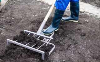 Лопата рыхлитель — описание, принцип работы лопаты рыхлителя Крот и Пахарь,видео