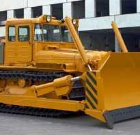 ДЭТ-250: технические характеристики