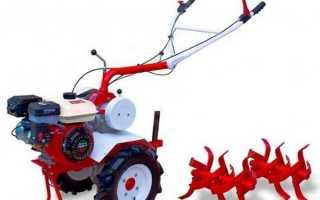Мотоблок хопер: работающие на дизели и бензине, их преимущества (отзывы, инструкция, цена)