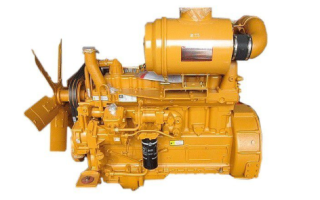 Дизельные двигатели Shanghai — особенности, ремонт и обслуживание