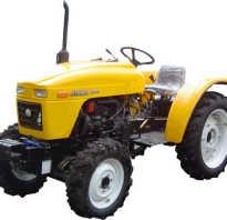 Китайские мини-трактора: Фотон (244, 824), Синтай (120, 220, 180, 160, 244, 224), Джинма (404, 804, 354, 244, 240), Dongfeng и Махиндра