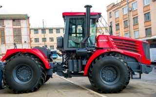 Тракторы Алтай — модели их технические характеристики, видео