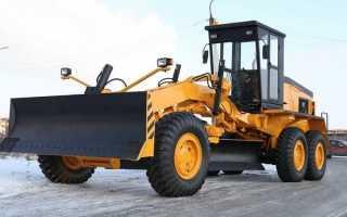 Автогрейдер дз 98 и дз 98в: технические характеристики, производитель, устройство и руководство по эксплуатации