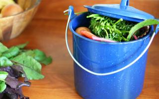 Ящечные разбрасыватели для компоста: устройство, принцип работы, обзор производителей