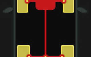 Мини-погрузчик Bobcat S450. Технические характеристики, преимущества и цены