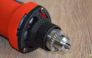 Бензиновые и электрические газонокосилки Мега (Mega): характеристики, особенности, фото