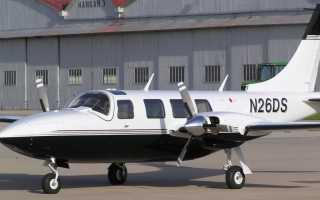 Борона штригельная Aerostar (Аэростар) 1200: технические характеристики, цена, отзывы, видео, фото