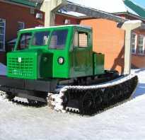 Трелевочный трактор ТТ-4: технические характеристики, управление, устройство