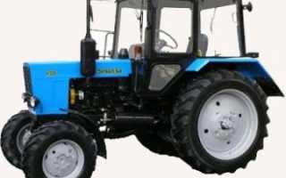 Устройство трактора мтз-80 и его технические характеристики: электросистема, рулевое управление, коробка передач, кабина, кпп, двигатель, устройство