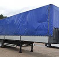Полуприцеп контейнеровоз sw 360g: производитель, устройство, технические характеристики, фото