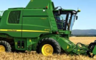 Трактор Т-150 — описание, технические характеристики, цены и видео