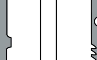 ЛикБез пилочки для лобзика